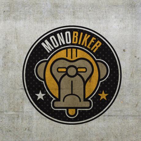 monobiker