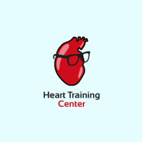 Heart Training Center v2