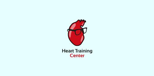 Heart Training Center v2