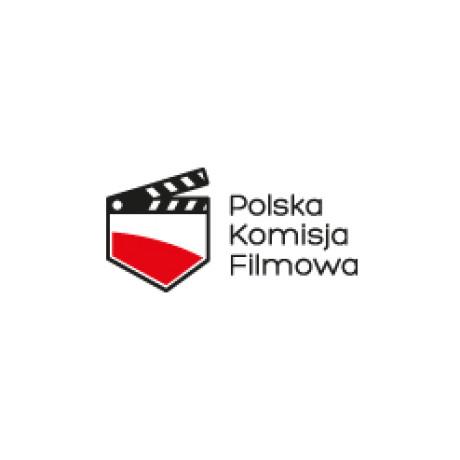 Polish Film Commission v2