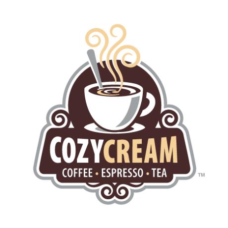 Cozy Cream