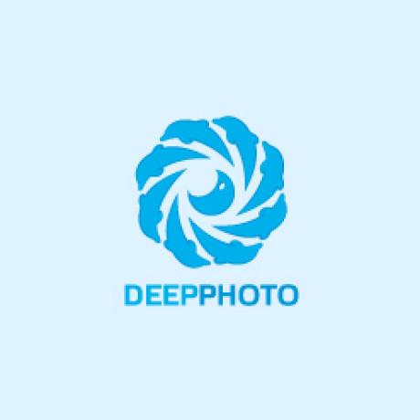 Deep Photo