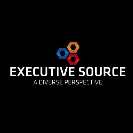 Executive Source