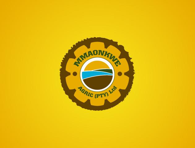 Mmaonkwe Agric