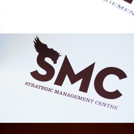 SMC / Strategic Management Centre