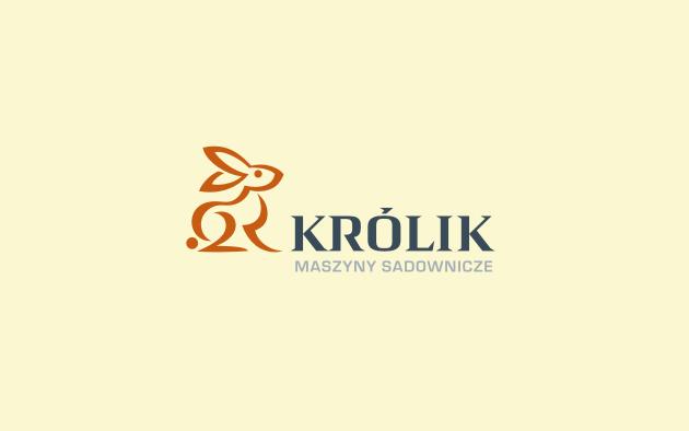 Krolik