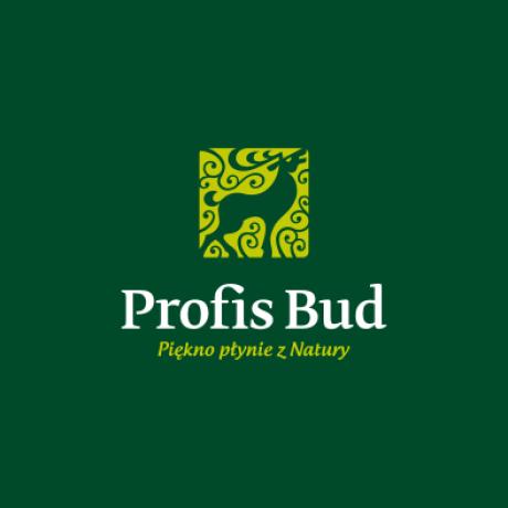 ProfisBud