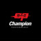 Champion Performance V1