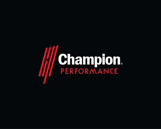 Champion Performance VII