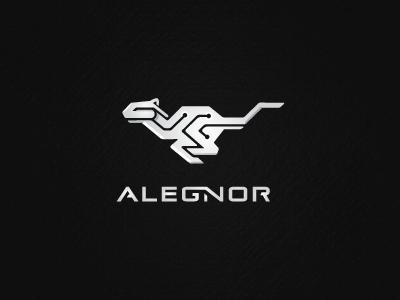 Alegnor