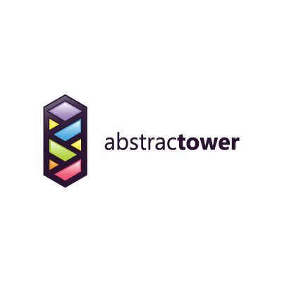 Abstract Tower