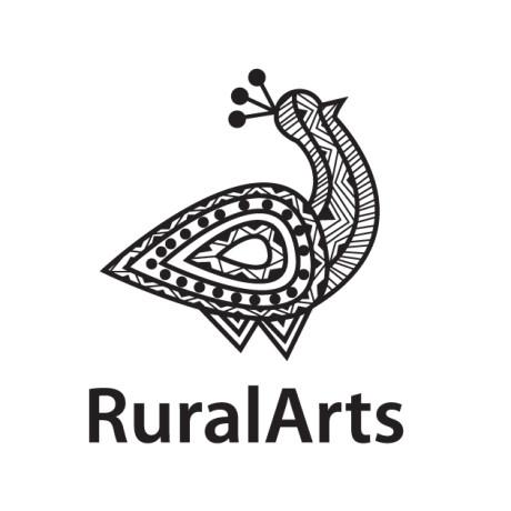 RuralArts