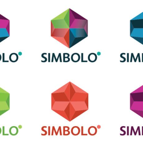 Simbolo Branding