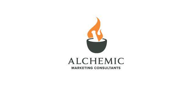 Alchemic Marketing