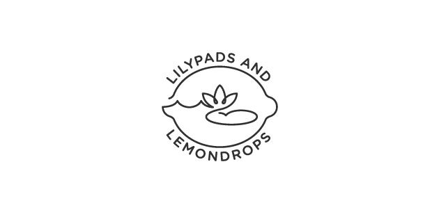 Lilypads & Lemondrops
