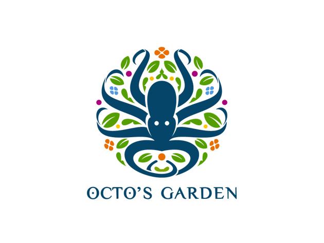 OCTO'S GARDEN