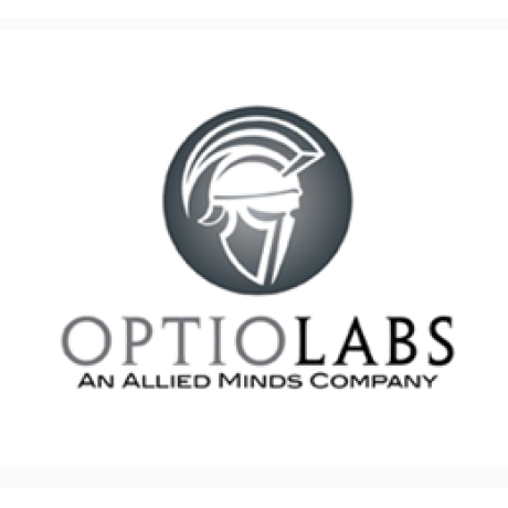 OptioLabs