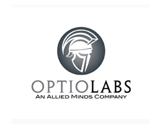 OptioLabs