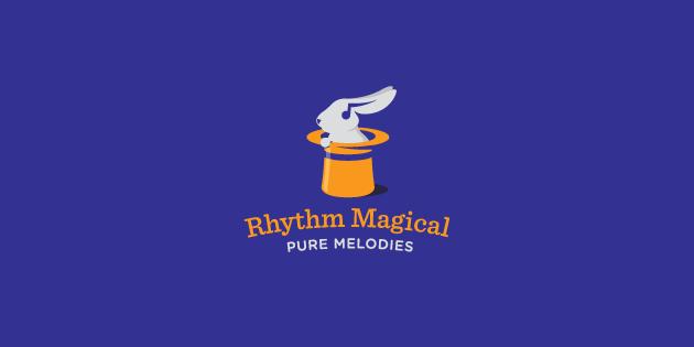 Rhythm Magical