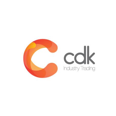 CDK Industry Trading