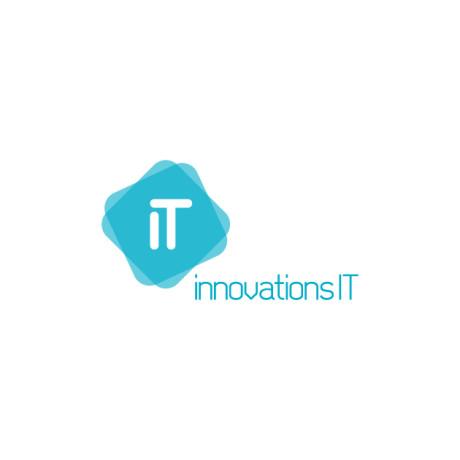 Innovations IT
