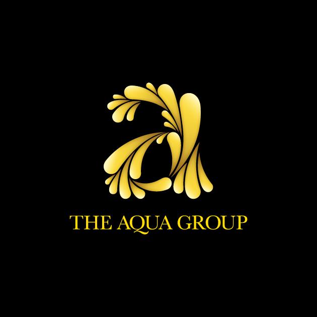 The Aqua Group