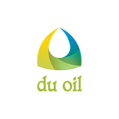 Du Oil