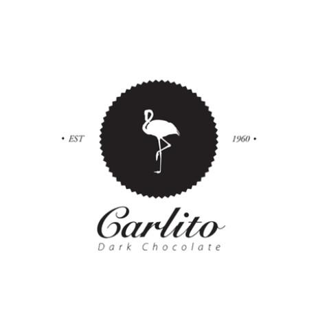 Carlito Dark Chocolate