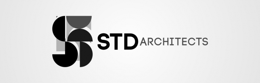 STD // ARCHITECTS