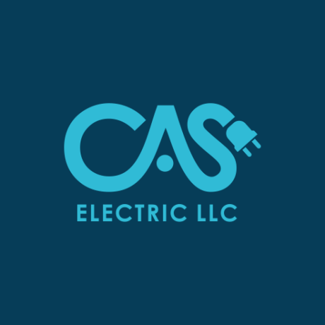CAS // ELECTRIC LLC