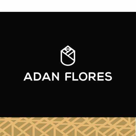 Adan Flores