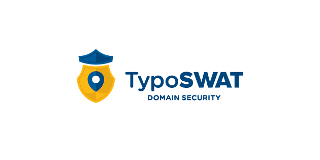 TypoSWAT