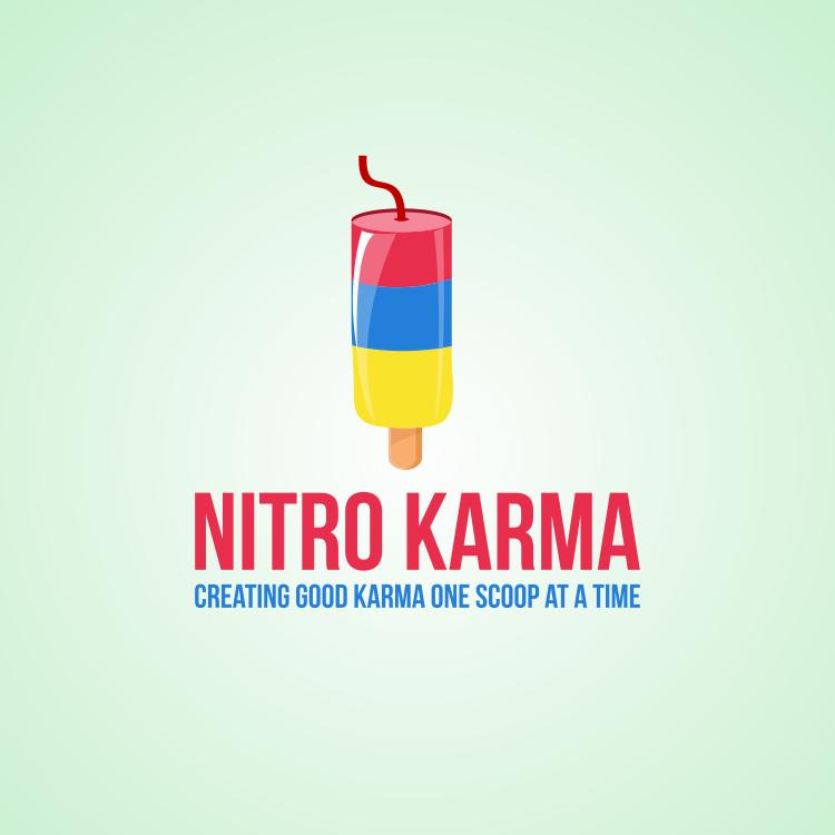 Nitro Karma