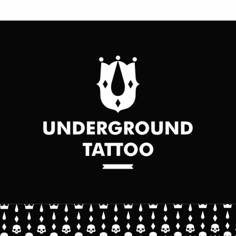 Underground Tattoo