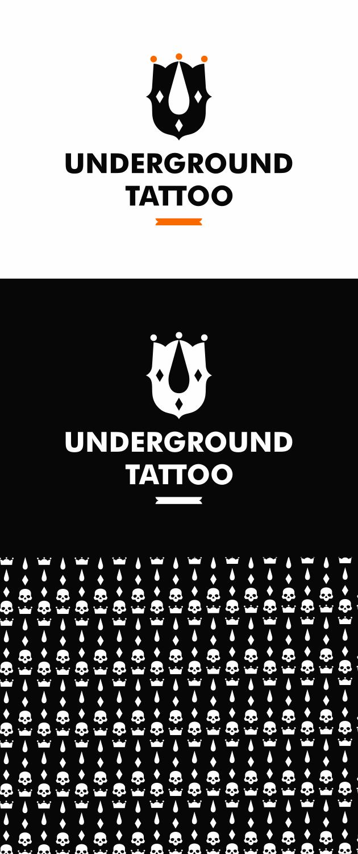 Underground Tattoo