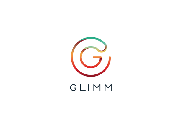 Glimm Technology