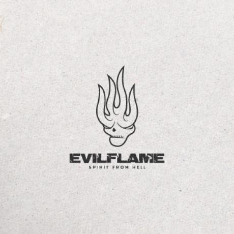 EvilFlame