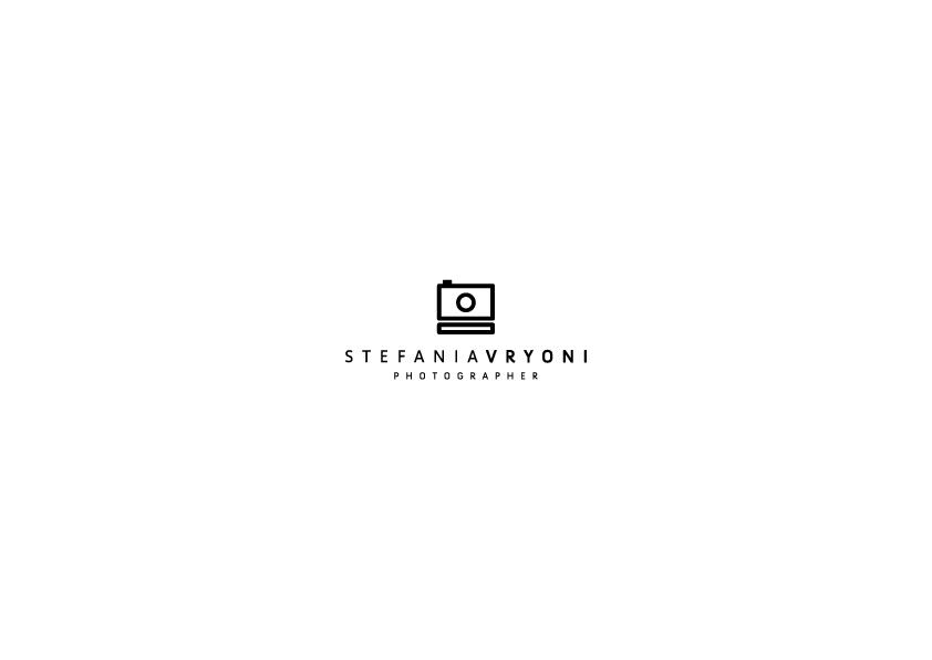 StefaniaV Branding