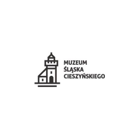 Muzeum Slaska Cieszynskiego
