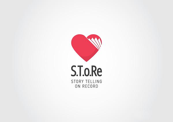 S.T.o.Re
