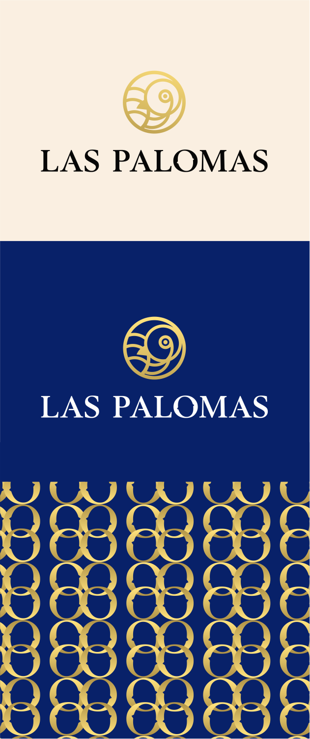 Las Palomas Cocina Tradicional