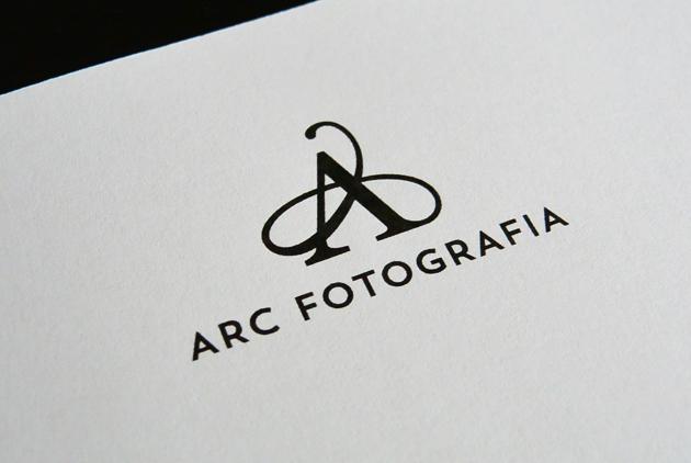 ARC Fotografia
