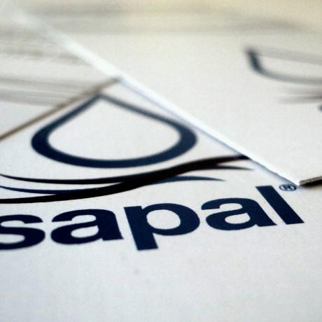 sapal™