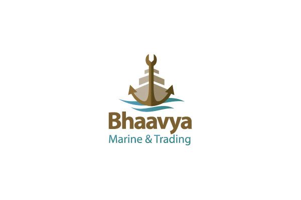 Bhaavya