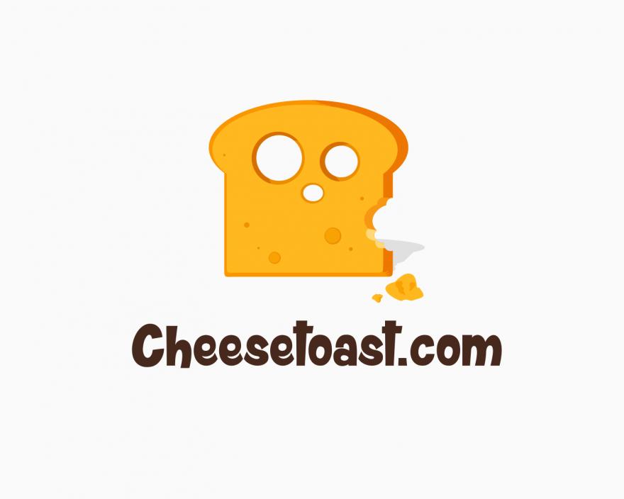 Cheesetoast logo
