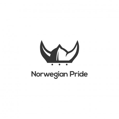 Norwegian Pride