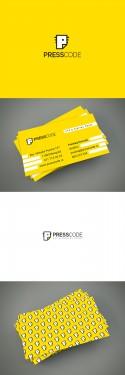 press-code-id
