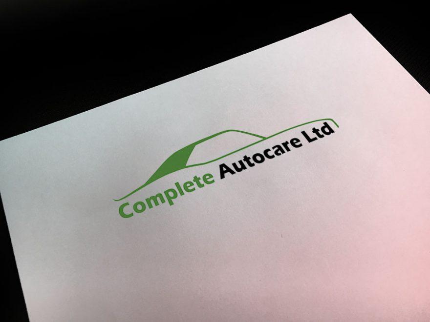 Complete Autocare