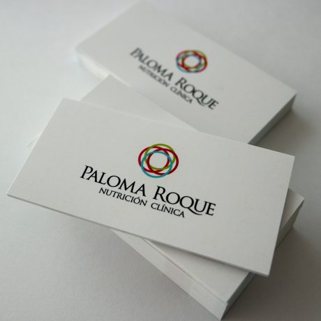 paloma roque™