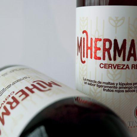 mihermano™